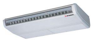 mitsubishi-heavy-fde100vnvh-micro-inverter-tavan-a-enerji-sinifi-34-000-btu-h-inverter-klima