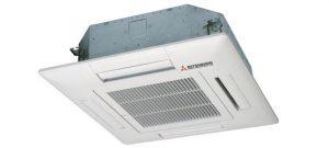 mitsubishi-heavy-fdtc50zsxvh-hyper-inverter-kompakt-kaset-a-enerji-sinifi-18-000-btu-h-inverter-klima