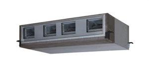 mitsubishi-heavy-fdu250vsavg-micro-inverter-kanalli-b-enerji-sinifi-82-000-btu-h-inverter-klima