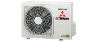 mitsubishi-heavy-scm100zm-s-multi-inverter-dis-unite-a-enerji-sinifi-34-000-btu-h-inverter-klima