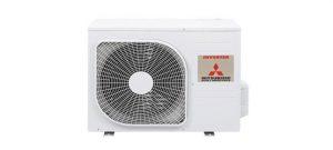 mitsubishi-heavy-scm60zm-s-multi-inverter-dis-unite-a-enerji-sinifi-21-000-btu-h-inverter-klima
