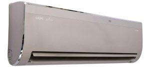 sigma-exclusive-ch-12-000-btu-h-a-inverter-klima-1
