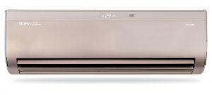 sigma-exclusive-ch-18-000-btu-h-a-inverter-klima