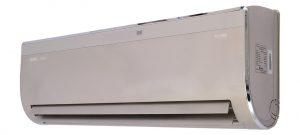 sigma-exclusive-ch-9-000-btu-h-a-inverter-klima-2