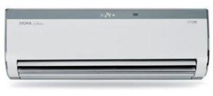 sigma-exclusive-wh-18-000-btu-h-a-inverter-klima