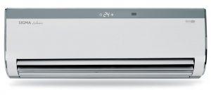 sigma-exclusive-wh-9-000-btu-h-a-inverter-klima