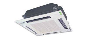sigma-multi-inverter-kaset-tipi-ic-unite-24-000-btu-h-a