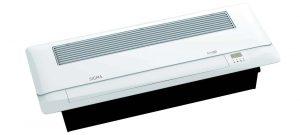 sigma-multi-inverter-tek-yone-kaset-tipi-12-000-btu-h-a-enerji